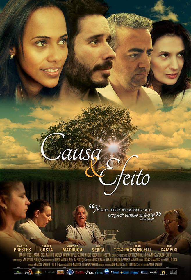 filme_causa_e_efeito