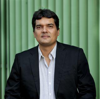Marcus Vinicius de Azevedo Braga