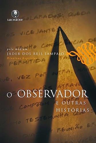 o_observador_e_outras_historias