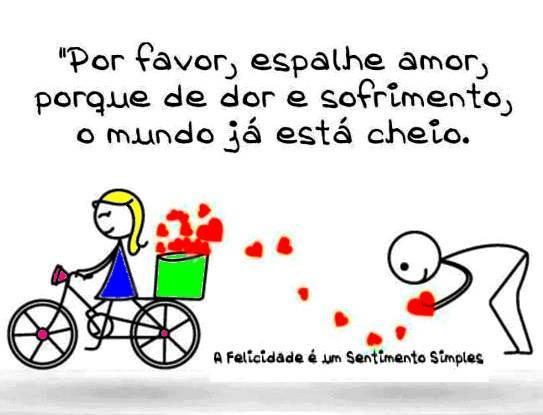 felicidade-amor