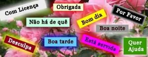 palavrinhas_magicas