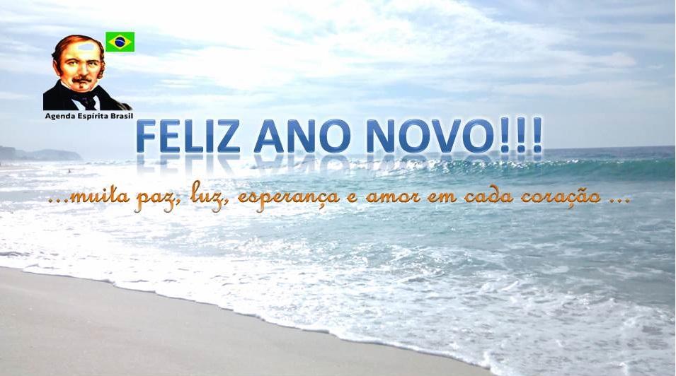 Feliz Ano Novo_v2