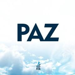 paz-240x240