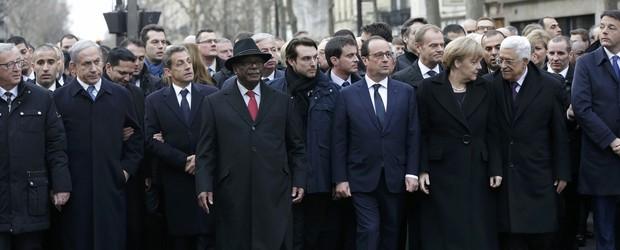 paz-líderes-na-França