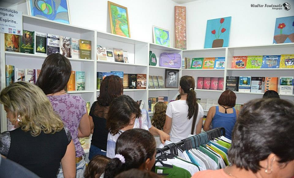06 - Marcio Costa - Olá sabe onde fica a biblioteca do Centro