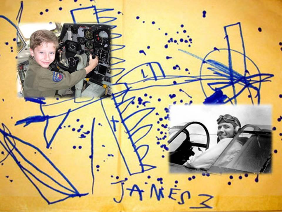 07 - Orson - A incrível história de James Huston_mcosta