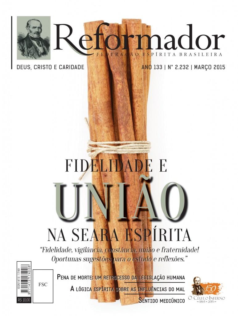 Reformador-MAR2015-completa-hd-1-772x1024
