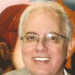 Jorge Hessen