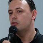 Wellington Balbo