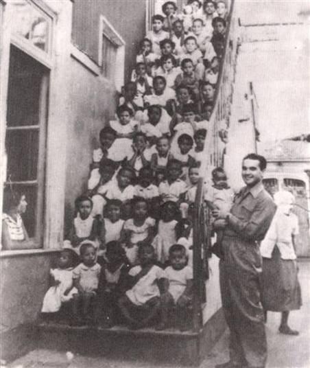 19 - qua - Francisco Rebouças - Divaldo Franco, valoroso trabalhador de Deus_mcosta_v1