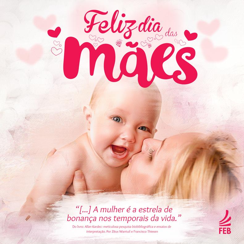Dia das mães-2015