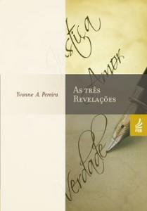 as-tres-revelacoes-livro