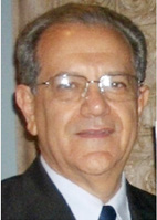Antonio Cesar Perri de Carvalho