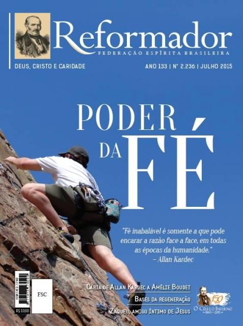 Reformador-JUL2015