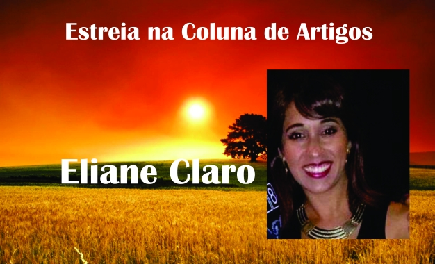 estreia-eliane-claro