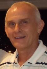 Rogério Miguez