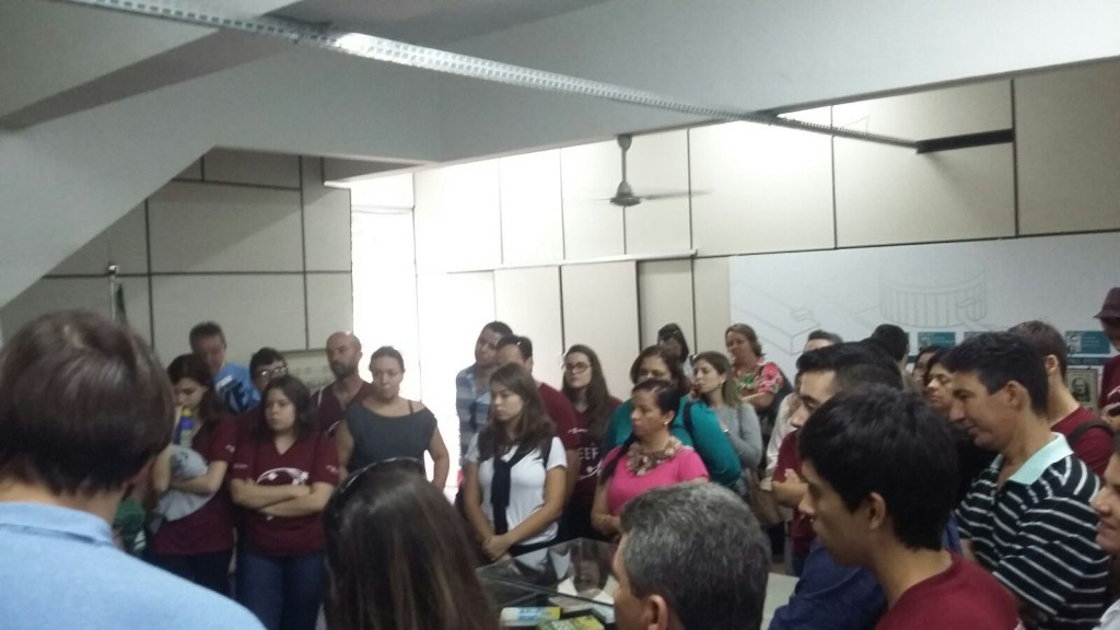 2-Centro-Espirita-Caminho-da-Luz-Anápolis-GO-2-1024x576