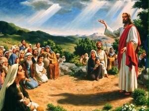 evangelho-de-jesus