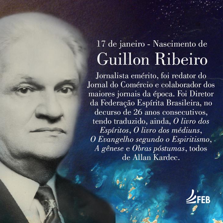 20160117_Guillon Ribeiro