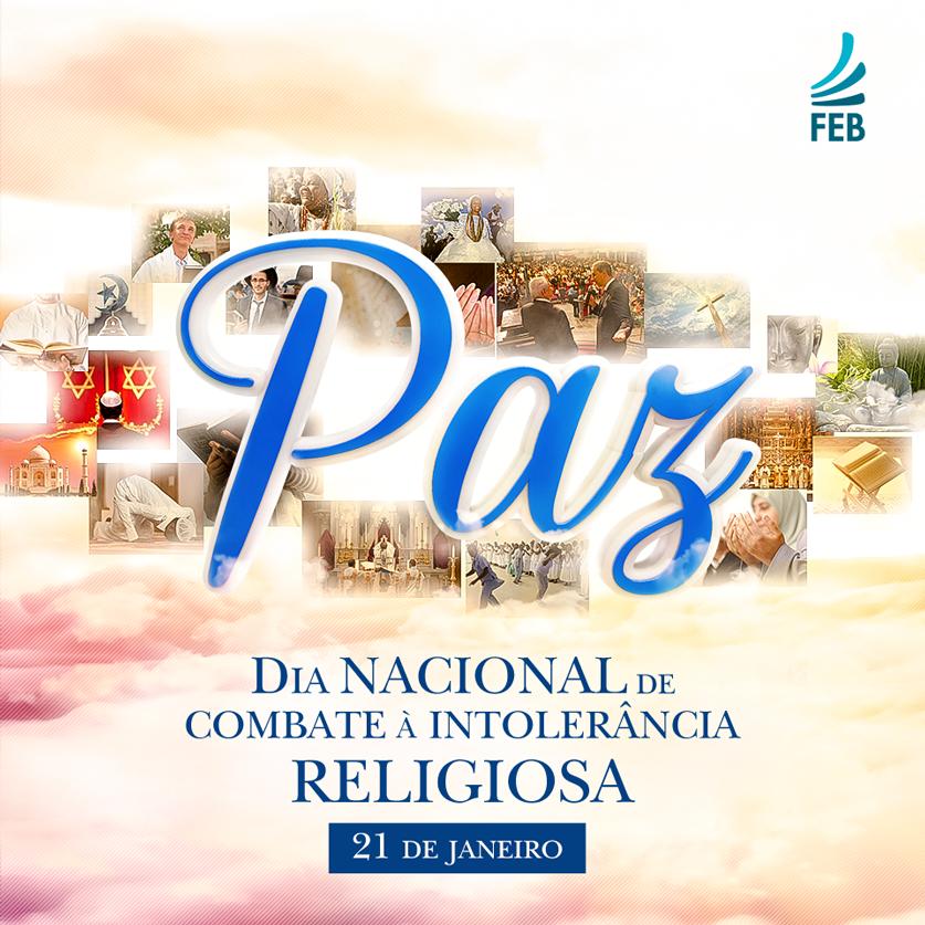 20160121-Dia Nacional da Intolerancia Religiosa