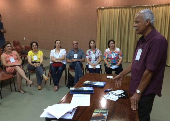 Coordenadores-da-mediunidade-reunidos-na-FEB