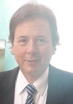 Paulo Lara
