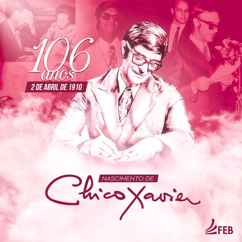Chico Xavier 106 anos-02ABR1910