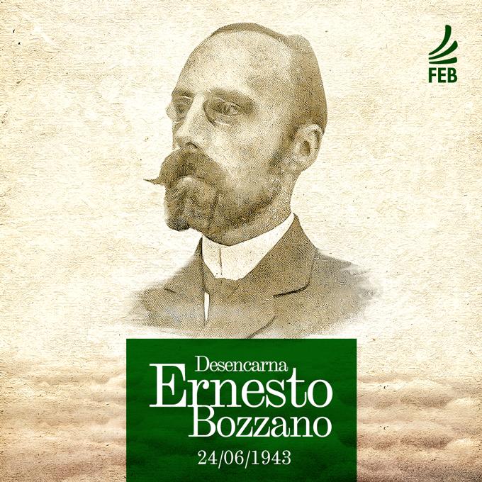 24_6_Ernesto-Bozzano