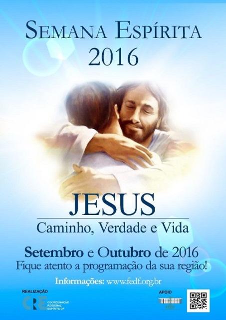 20161010-semana-espirita-df