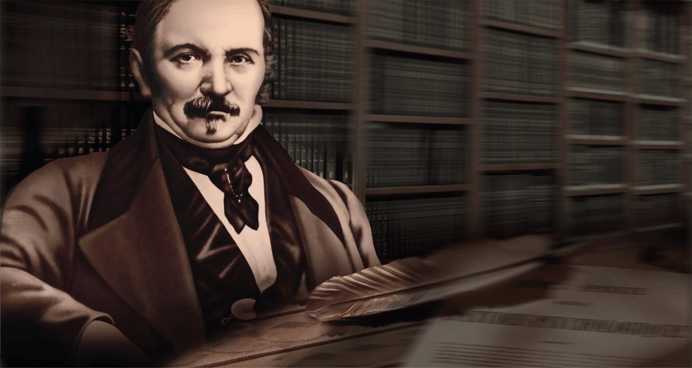 alan-kardec-biblioteca