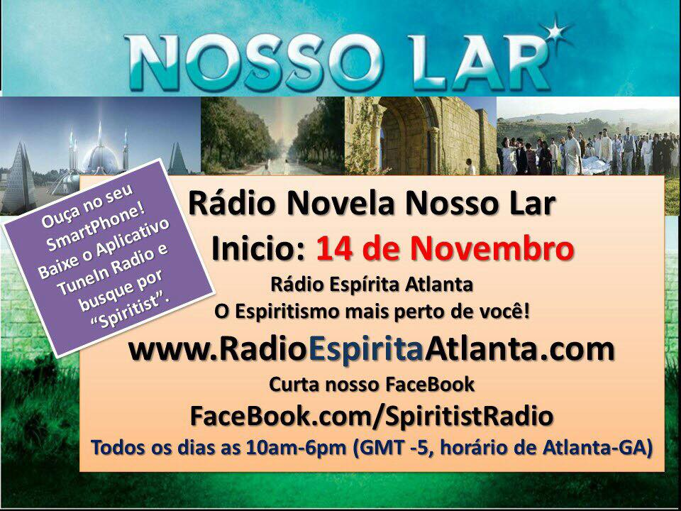 20161115-radio-espirita-atlanta-radio-novela-nosso-lar