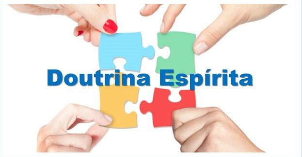 doutrina-espirita