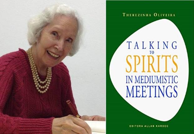 talking-to-spirits
