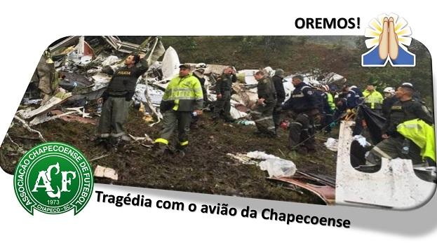 tragedia-chapecoense