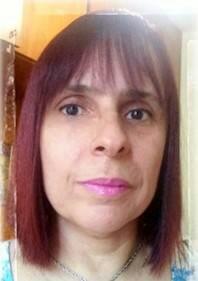Christina Nunes