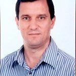 Glaucio Antonio de Queiroz Oliveira