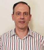 Eduardo Battel