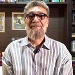 Paulo Cezar Fernandes
